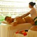 Couple's Treatment at Vilu Reef Beach & Spa Resort